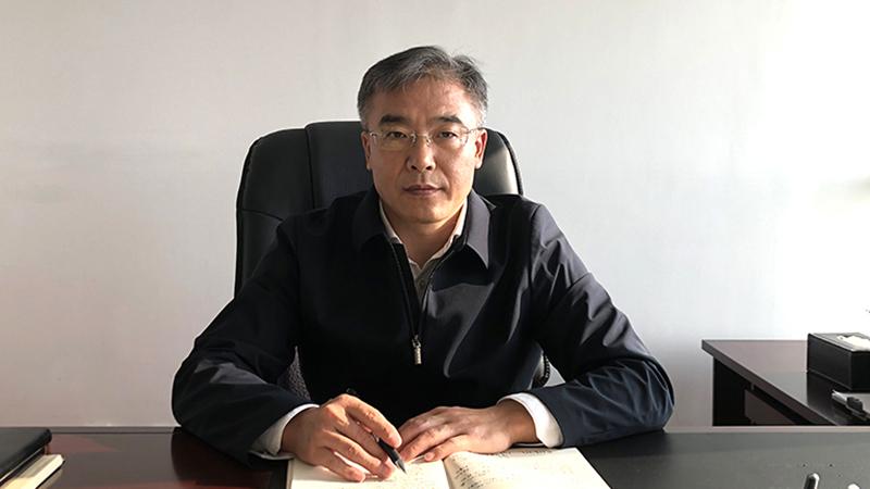 市域社会治理实现系统化布局项目化推进——专访沈阳市委政法委副书记王林